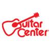 Guitar Center  Coupons