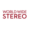 World Wide Stereo Coupons