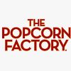 Popcorn Factory Coupons