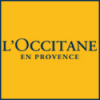 L'Occitane Canada Coupons