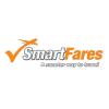 SmartFares Coupons