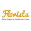 Flowers by Florists.com Coupons