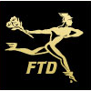 FTD Flowers Offers