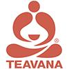 Teavana Coupons