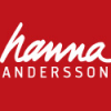 Hanna Andersson Coupons