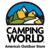Camping World Coupons