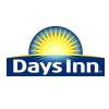 Days Inn Coupons
