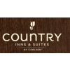 Country Inns & Suites by Carlson Coupons