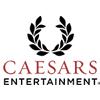Caesars Las Vegas Coupons