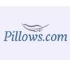 Pillows.com Coupons