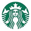 Starbucks Store Coupons