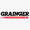 Grainger Offers