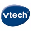 Vtechkids Coupons