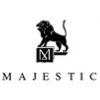 Clothes by Majestic Coupons