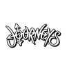 Journeys Coupons