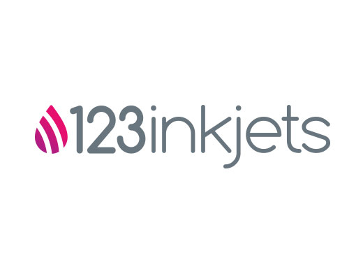 123Inkjets Coupons