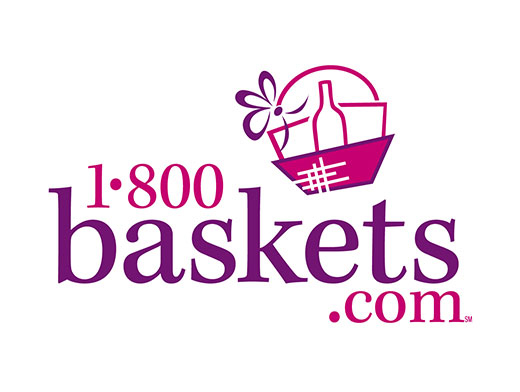1800Baskets Coupons