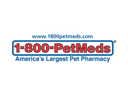 1800PetMeds
