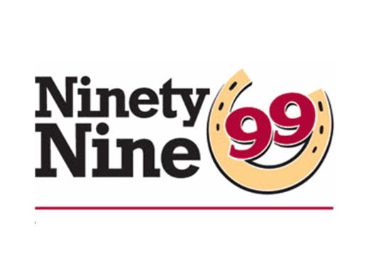 99 Restaurants Coupons
