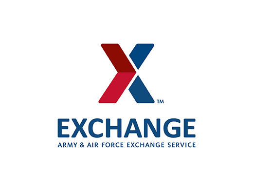 AAFES Coupons