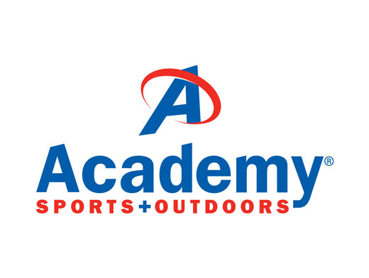 Academy Sports and Outdoors Coupons