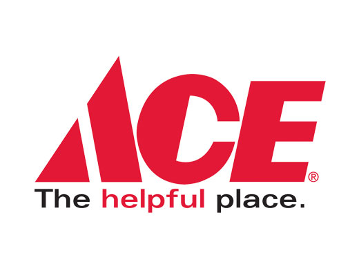 Ace Hardware Coupons
