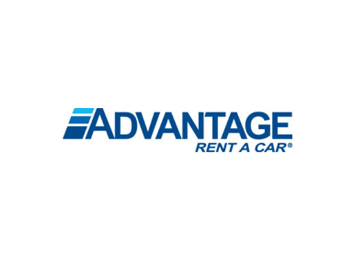 Advantage Rent A Car Coupons