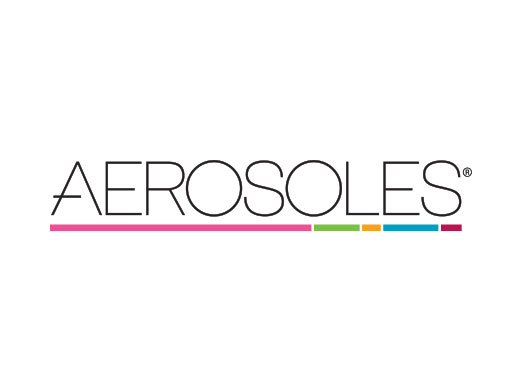 Aerosoles Coupons