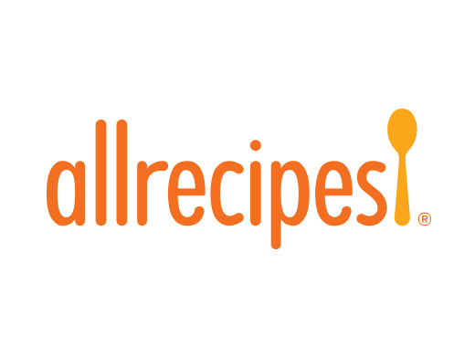 All Recipes Coupons