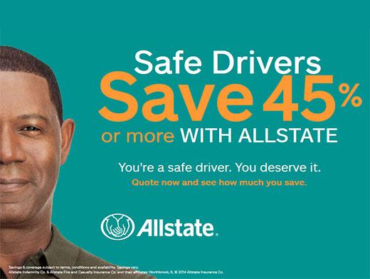 Allstate Online