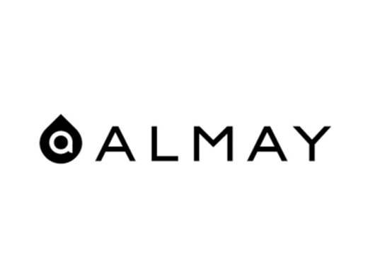 Almay Coupons