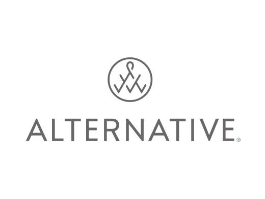 Alternative Apparel Coupons