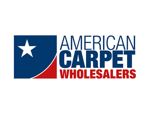 American Carpet Wholesalers Coupons