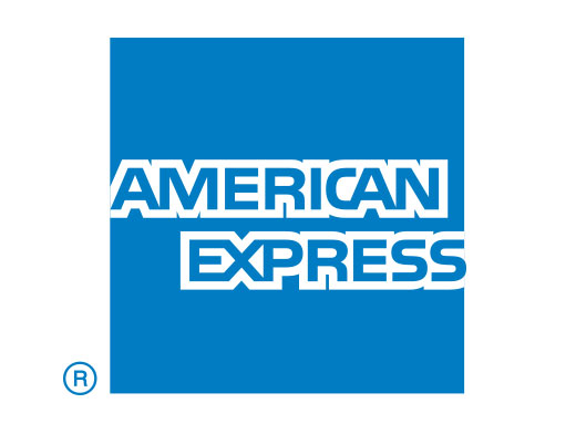 American Express Gift Card & Business Gift Card Coupons
