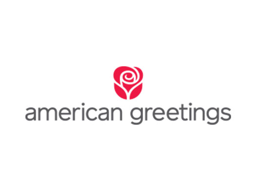 American Greetings Coupons