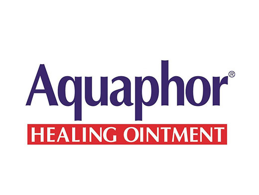 Aquaphor Coupons