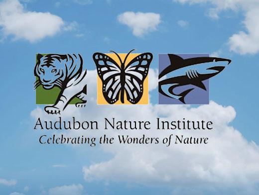 Audubon Nature Institute Coupons