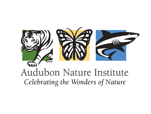 Audubon Nature Institute Coupons