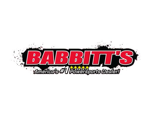 Babbitt's Online Coupons