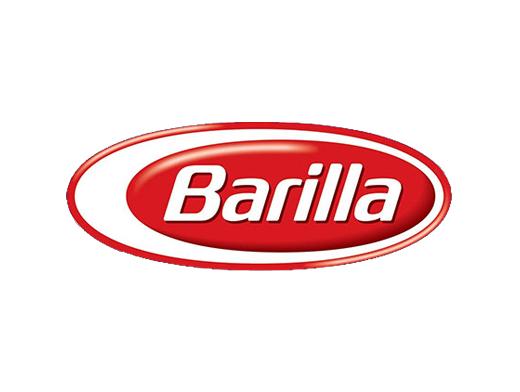 Barilla Coupons