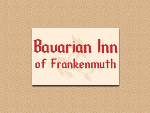 Bavarian Inn of Frankenmuth Coupons