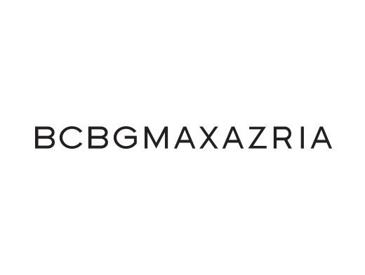 BCBG Coupons