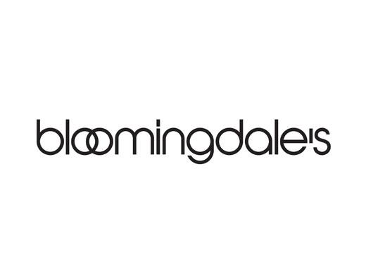 Bloomingdale's Coupons