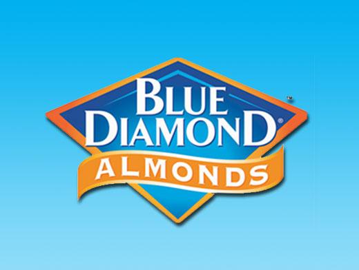 Blue Diamond Almonds Coupons