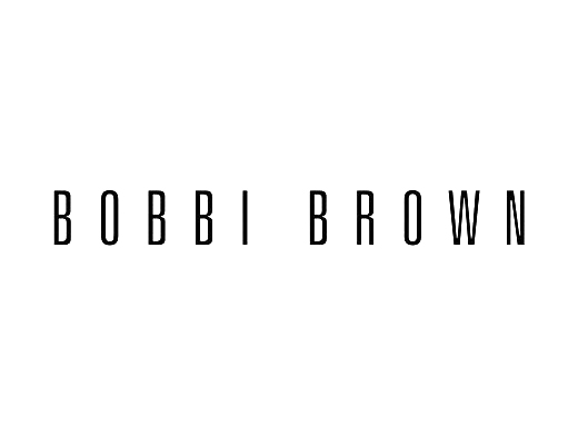 Bobbi Brown Coupons