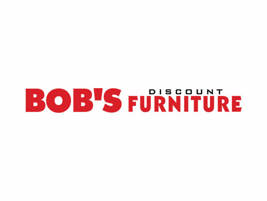 Bobs Discount Furniture Coupons
