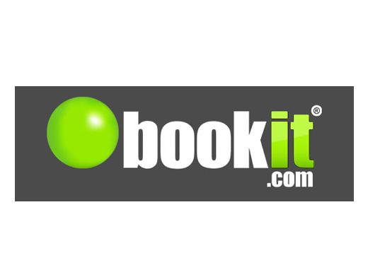 Bookit Coupons