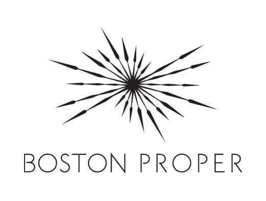 Boston Proper Coupons