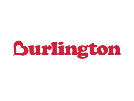 Burlington Coat Factory Coupons