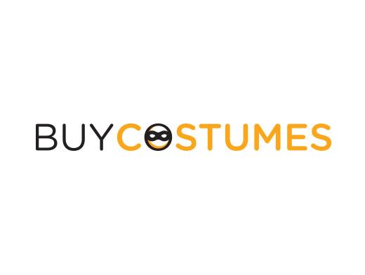 Buy Costumes